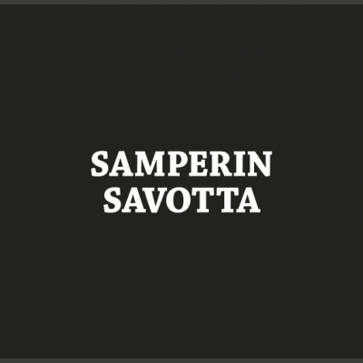 Samperin savotta